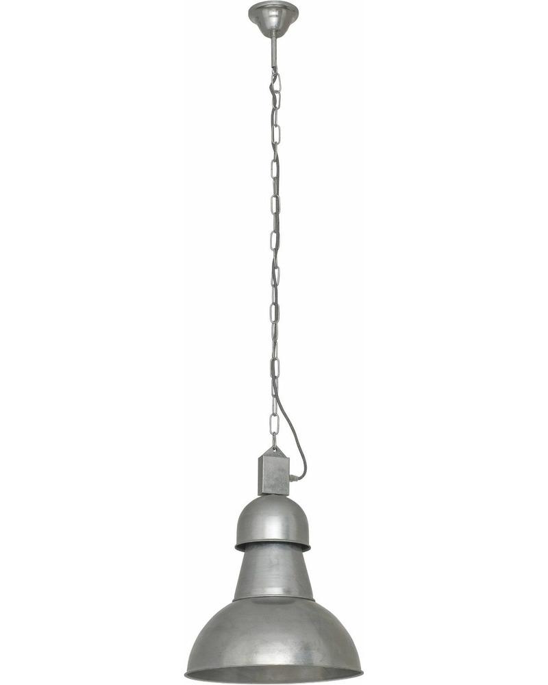 Подвесной светильник Nowodvorski / Новодворски 5068 HIGH-BAY