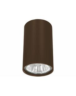 Точечный светильник Nowodvorski / Новодворски 5258 EYE
