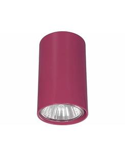 Точечный светильник Nowodvorski 5252 EYE