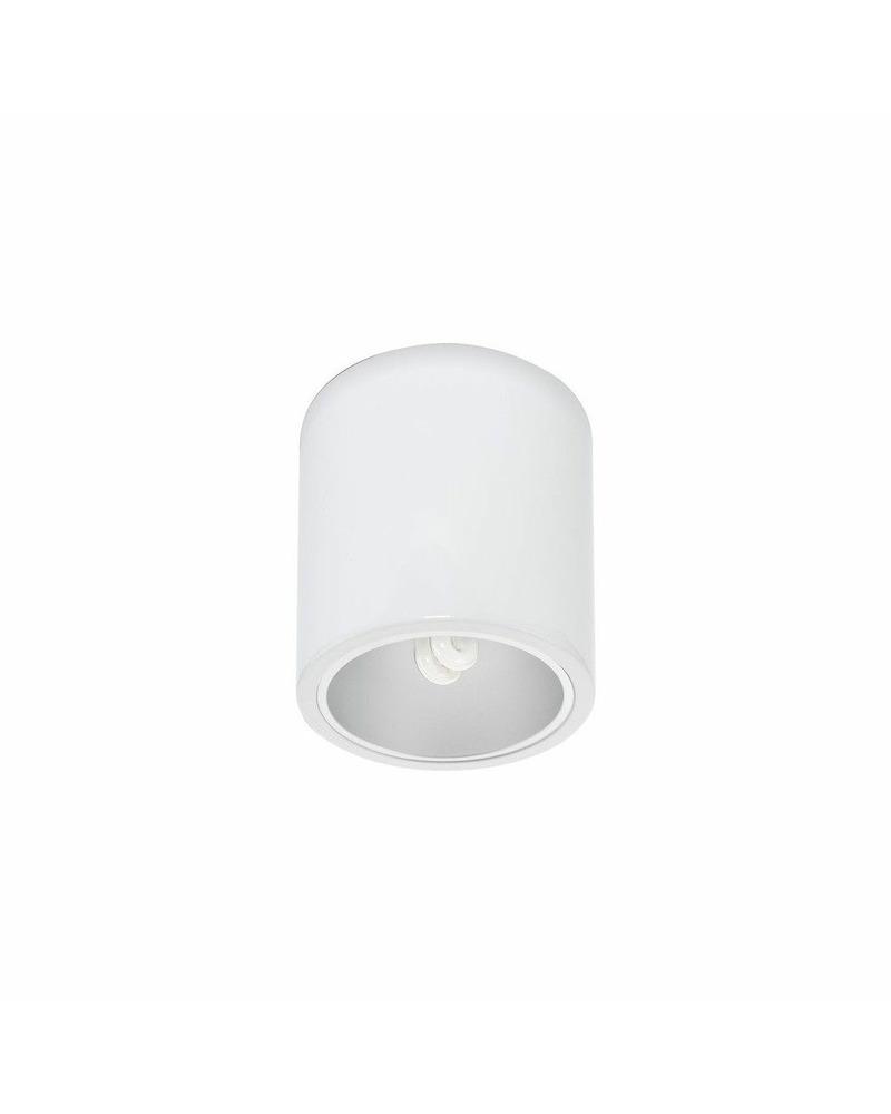 Точечный светильник Nowodvorski 4866 DOWNLIGHT