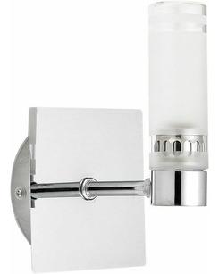 Светильник для ванной Nowodvorski / Новодворски 3348 BALTIC