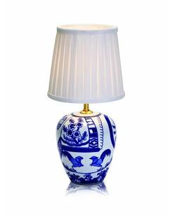 Настольная лампа Markslojd / Макслойд 104999 GOTEBORG