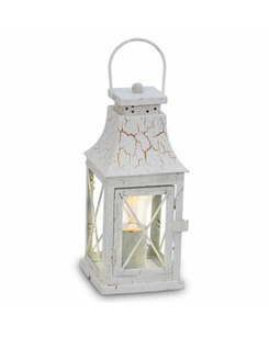 Настольная лампа Eglo / Эгло 49295 VINTAGE