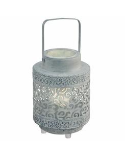 Настольная лампа Eglo / Эгло 49275 VINTAGE