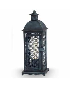 Настольная лампа Eglo / Эгло 49285 VINTAGE