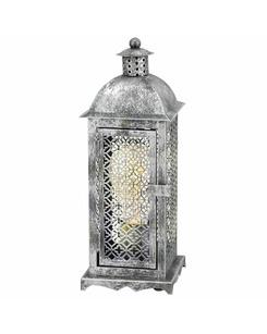 Настольная лампа Eglo / Эгло 49286 VINTAGE