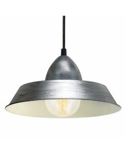 Подвесной светильник Eglo / Эгло 49246 VINTAGE