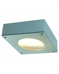 Уличный светильник SLV 111482 QUADRASYL