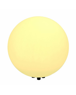 Уличный светильник SLV 227221 ROTOBALL FLOOR
