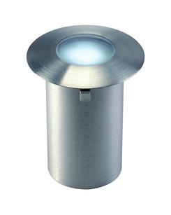 Грунтовый светильник SLV 227461 TRAIL-LITE