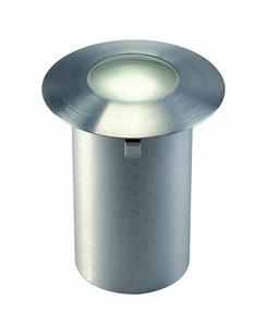 Грунтовый светильник SLV 227462 TRAIL-LITE