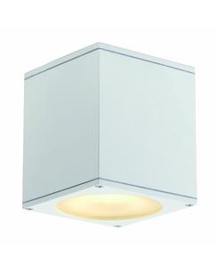 Уличный светильник SLV 229551 BIG THEO