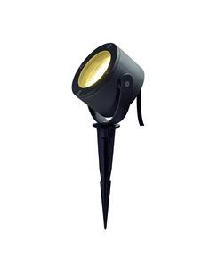 Акцентная подсветка SLV 231525 SITRA