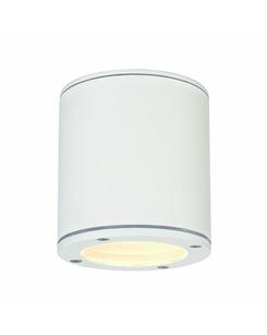 Уличный светильник SLV 231541 SITRA