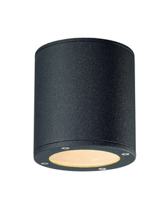 Уличный светильник SLV 231545 SITRA