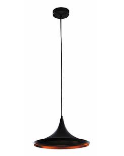 Подвесной светильник Rabalux / Рабалюкс 3957 Carin