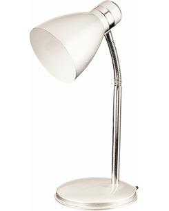Настольная лампа Rabalux / Рабалюкс 4205 Patric