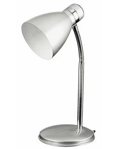Настольная лампа Rabalux / Рабалюкс 4206 Patric