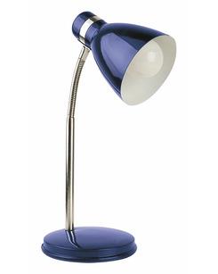 Настольная лампа Rabalux / Рабалюкс 4207 Patric