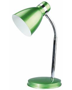 Настольная лампа Rabalux / Рабалюкс 4208 Patric