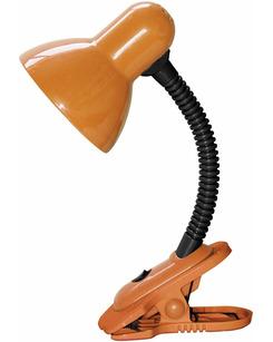 Настольная лампа Rabalux / Рабалюкс 4258 Dennis
