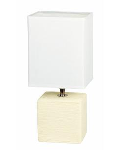 Настольная лампа Rabalux / Рабалюкс 4929 Orlando