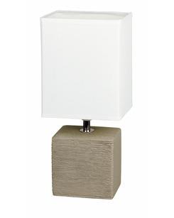 Настольная лампа Rabalux / Рабалюкс 4930 Orlando