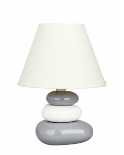 Настольная лампа Rabalux / Рабалюкс 4948 Salem