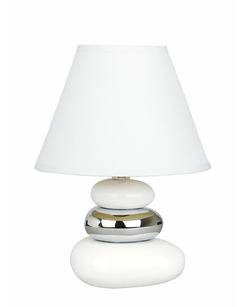 Настольная лампа Rabalux / Рабалюкс 4949 Salem
