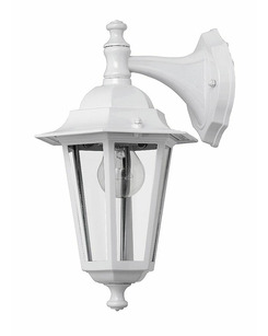 Уличный светильник Rabalux / Рабалюкс 8201 Velence