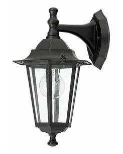 Уличный светильник Rabalux / Рабалюкс 8202 Velence