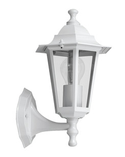 Уличный светильник Rabalux / Рабалюкс 8203 Velence