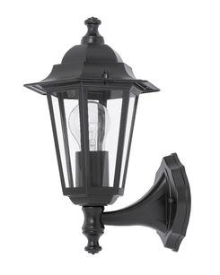 Уличный светильник Rabalux / Рабалюкс 8204 Velence