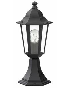 Уличный светильник Rabalux / Рабалюкс 8206 Velence