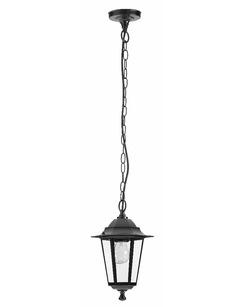 Уличный светильник Rabalux / Рабалюкс 8208 Velence
