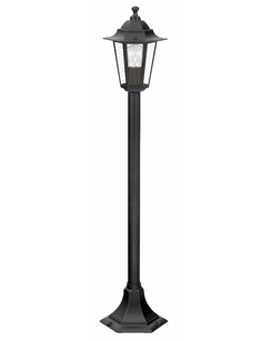 Уличный светильник Rabalux / Рабалюкс 8210 Velence