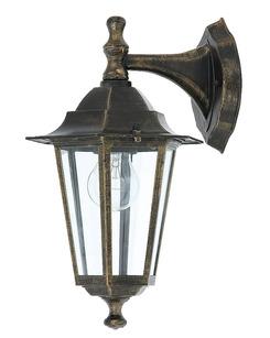 Уличный светильник Rabalux / Рабалюкс 8232 Velence