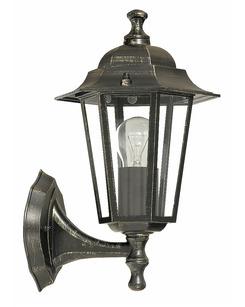 Уличный светильник Rabalux / Рабалюкс 8234 Velence