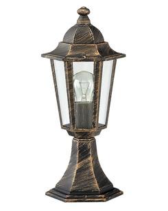 Уличный светильник Rabalux / Рабалюкс 8236 Velence