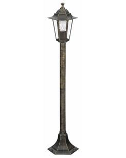 Уличный светильник Rabalux / Рабалюкс 8240 Velence