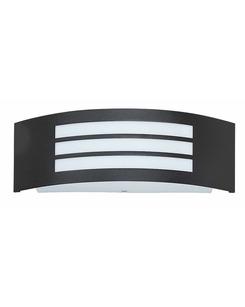 Настенно-потолочный светильник Rabalux / Рабалюкс 8409 Roma