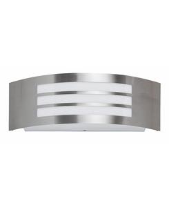 Настенно-потолочный светильник Rabalux / Рабалюкс 8410 Roma