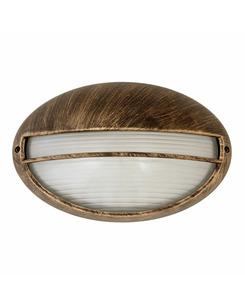 Подробнее о Настенно-потолочный светильник Rabalux / Рабалюкс 8496 Hektor