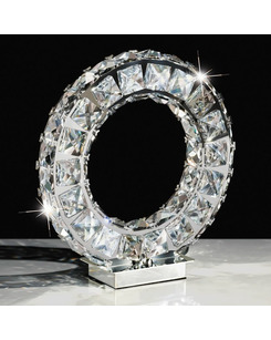 Настольная лампа Eglo 39005 TONERIA