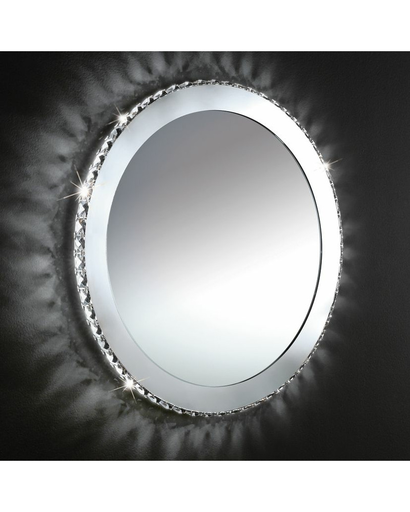Зеркало с подсветкой Eglo 94085 TONERIA