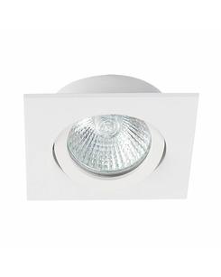 Точечный светильник Kanlux 22431K