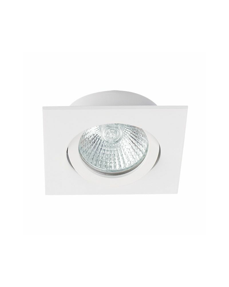 Точечный светильник Kanlux 22431 Dalla