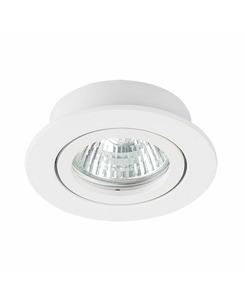 Точечный светильник Kanlux 22430 Dalla
