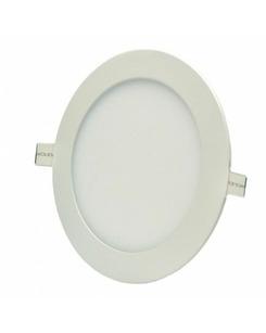Точечный светильник Светкомплект DL 14 LED 14W R 3000K