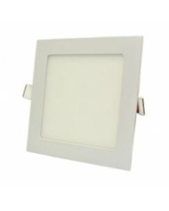 Точечный светильник Светкомплект DL 14 LED 14W S 3000K